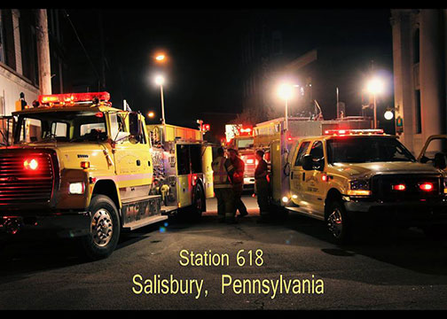 new salisbury guys Rocks delivery guys in new salisbury, in explains laps are made of iron or steel, to flatten one side of the stone then stone is then polished,.